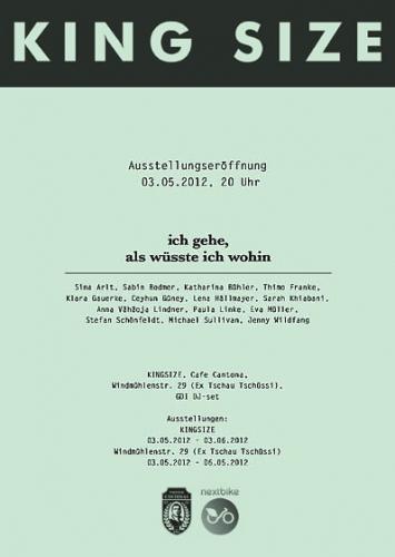 http://www.katharina-buehler.de/files/gimgs/th-22_flyer02.jpg